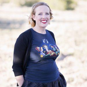 Martha | Albuquerque Moms Blog
