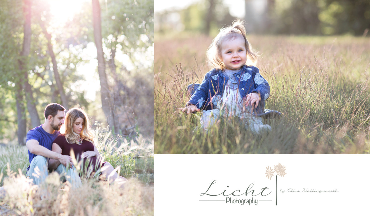 Licht Photography