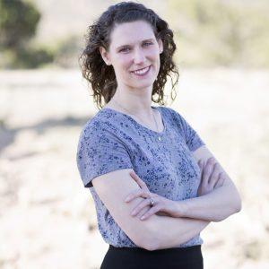 Rebecca | Albuquerque Moms Blog