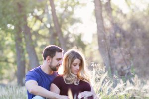 Husband Father's Day | Albuquerque Moms Blog