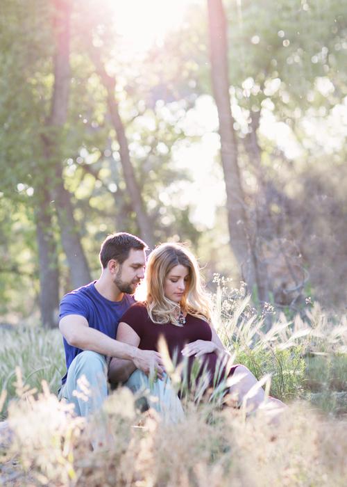 Husband Father's Day   Albuquerque Moms Blog