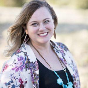 Vanessa | Albuquerque Moms Blog