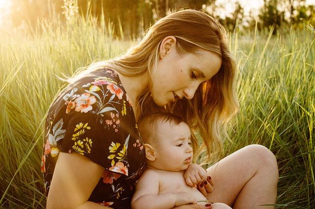 new mom | Albuquerque Moms Blog