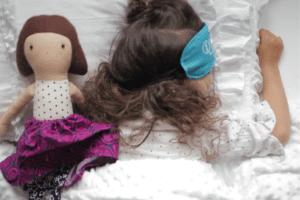 naptime | Albuquerque Moms Blog