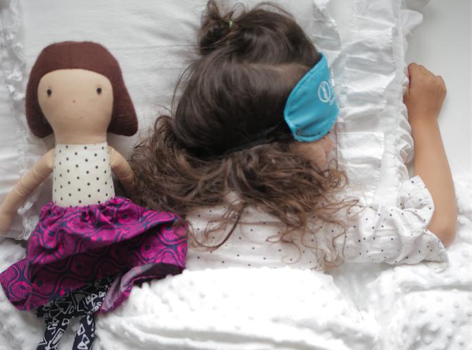 nap time | Albuquerque Moms Blog