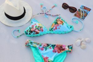 swimsuit after babies | Albuquerque Moms Blog