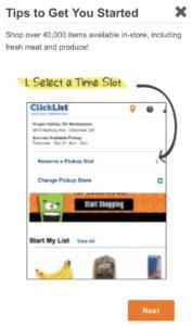 ClickList Tip 1: ABQ Mom's Blog