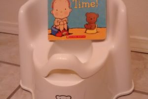 potty | Albuquerque Moms Blog