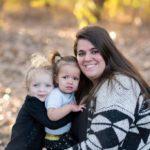 Albuquerque Moms Blog :: Introducing Morgan Scott