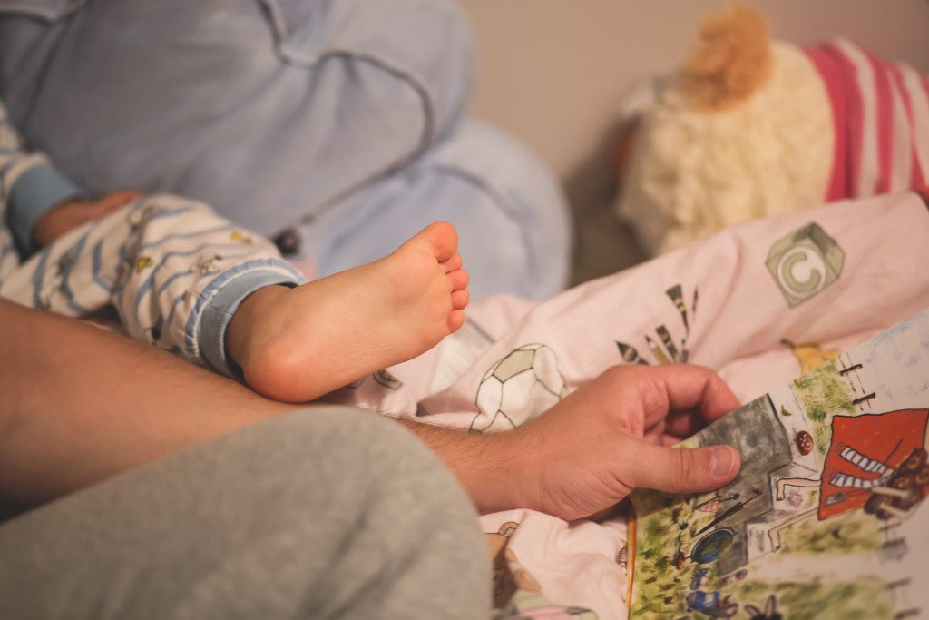 bilingual infants   Albuquerque Moms Blog