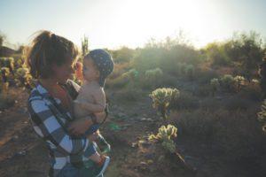 control | Albuquerque Moms Blog