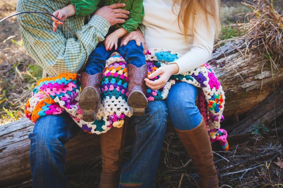 question | Albuquerque Moms Blog