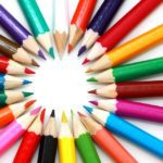 Discover Deals on School Supplies in Time for NM Tax Free Weekend