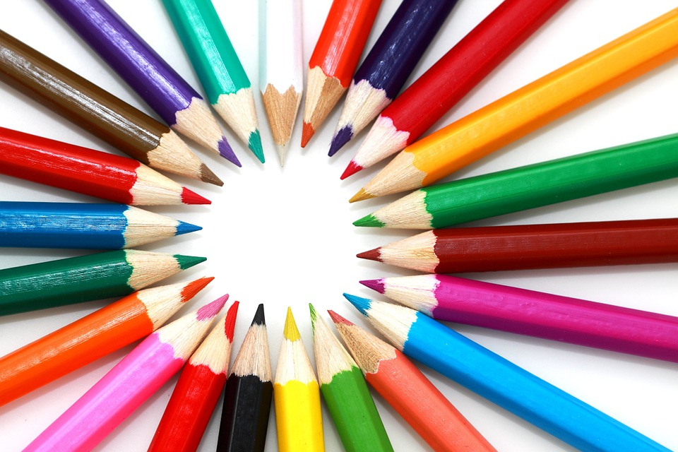 school supplies | Albuquerque Moms Blog