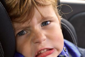 Traveling with Kids: the Inevitable Let Down from Albuquerque Moms Blog