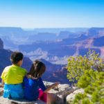 National Parks Junior Rangers :: Learning from Real Life Adventures