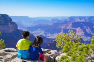 national parks | Albuquerque Moms Blog