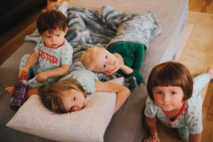 albuquerque moms blog lifestyle cousins photo travel young children gabe segura photography (1 of 2)