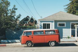 road trip | Albuquerque Moms Blog