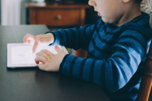 tablet | Albuquerque Moms Blog