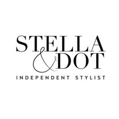 Stella&Dot | Albuquerque Moms Blog