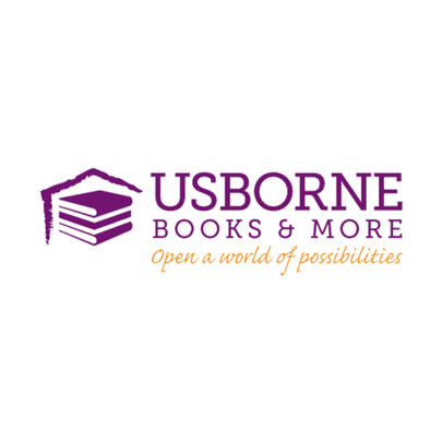 Usborne | Albuquerque Moms Blog