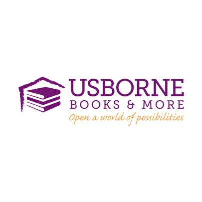 Usborne | Albuquerque Moms Blog