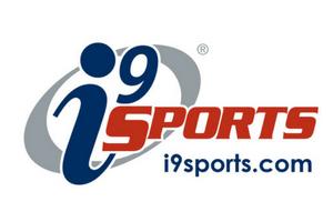 i9 sports Albuquerque