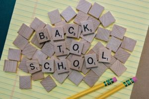 back-to-school | Albuquerque Moms Blog