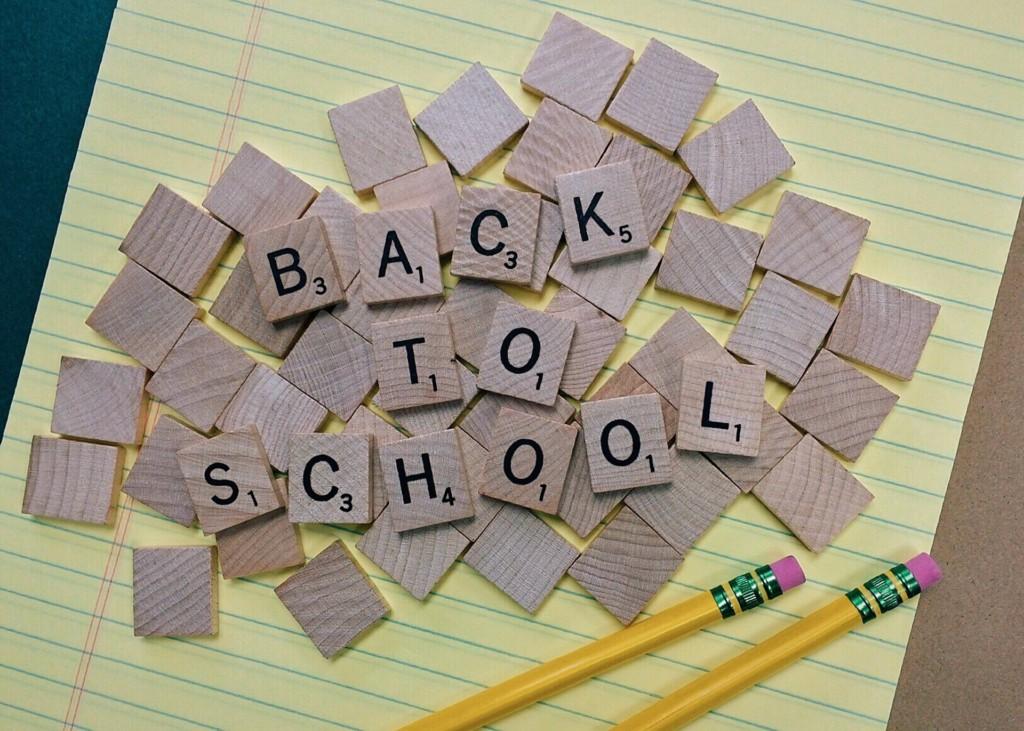 back-to-school | Albuquerque Moms Blog