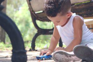 teachable moments toddler | Albuquerque Moms Blog