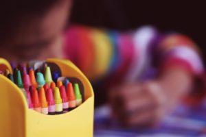 preschool | Albuquerque Moms Blog