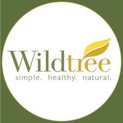 wildtree | Albuquerque Moms Blog