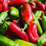 A New Mexican's Guide to Green Chile for the New New Mexican