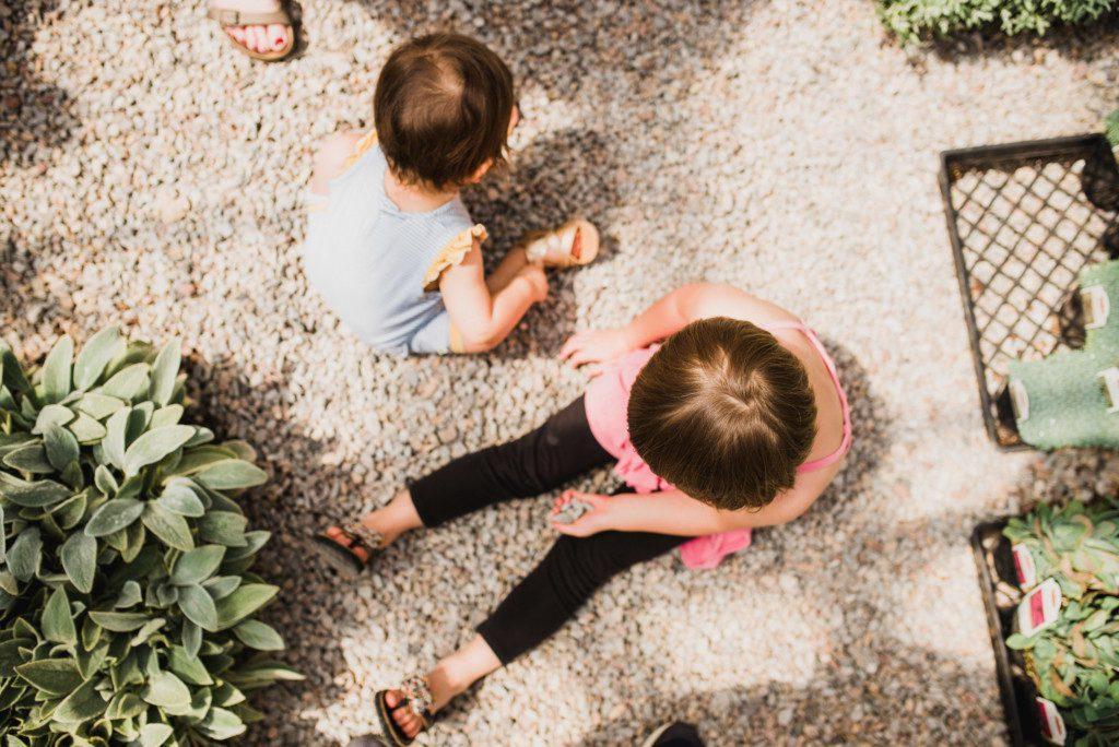albuquerque moms blog lifestyle photos segura family shooters