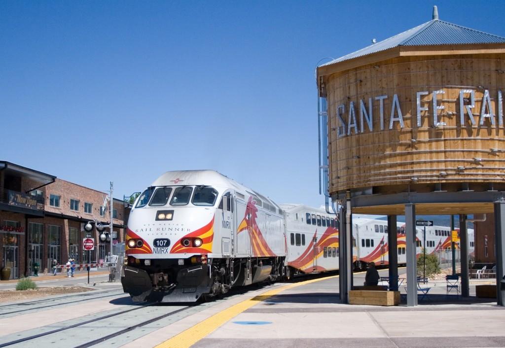 Albuquerque To Santa Fe >> 7 Ideas Of Fun Outings For Kids In Santa Fe New Mexico