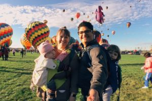albuquerque moms blog lifestyle photos albuquerque balloon fiesta