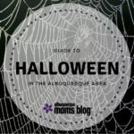 2017 Guide to Halloween in the Albuquerque Area