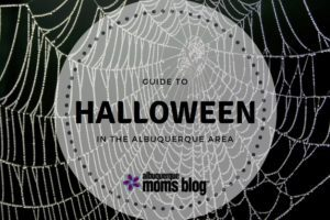 halloween | Albuquerque moms blog