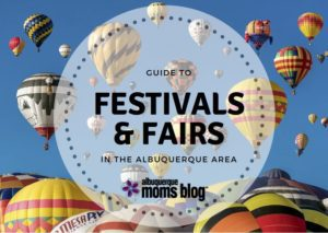 festivals | Albuquerque Moms Blog
