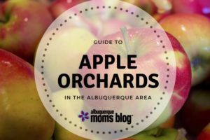 apple | Albuquerque Moms Blog
