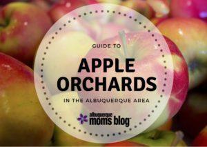 apple | Albuquerque Moms Blog