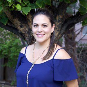 Catherine   Albuquerque Moms Blog