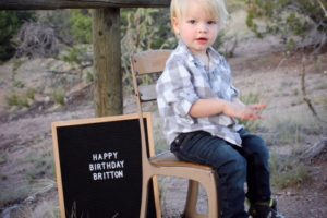 last second birthday | Albuquerque Moms Blog