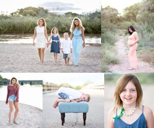 MomsBlog - Elisa Hollingsworth