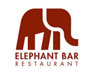 Elephant Bar | Albuquerque