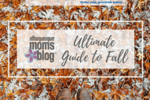 fall | Albuquerque Moms Blog