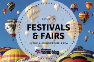 festivals | Albuquerque Moms Blog