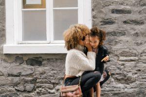 sensitive | Albuquerque Moms Blog