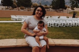 Hispanic Heritage Month | Albuquerque Moms Blog